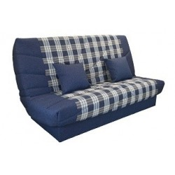 Click Clack Sofa Beds | Storage Solutions | sofabedbarn.co.uk ...