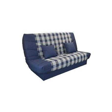 Skipton Clic Clac 3 Seat Sofa Beds