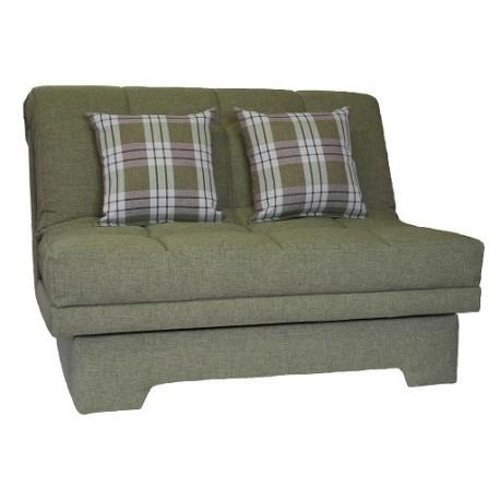 Windsor Sofabed