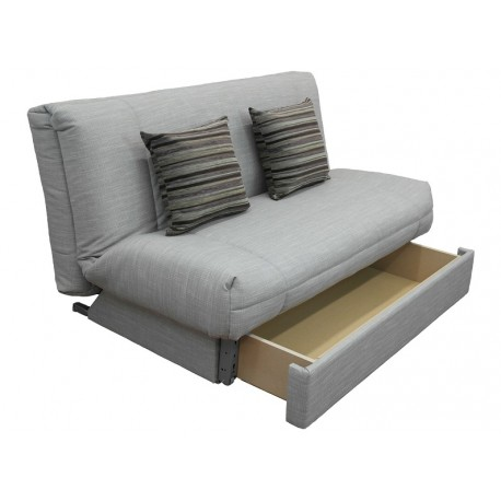 leila deluxe storage drawer unique design sofabedbarn co uk rh sofabedbarn co uk storage sofa bed singapore storage sofa bed singapore