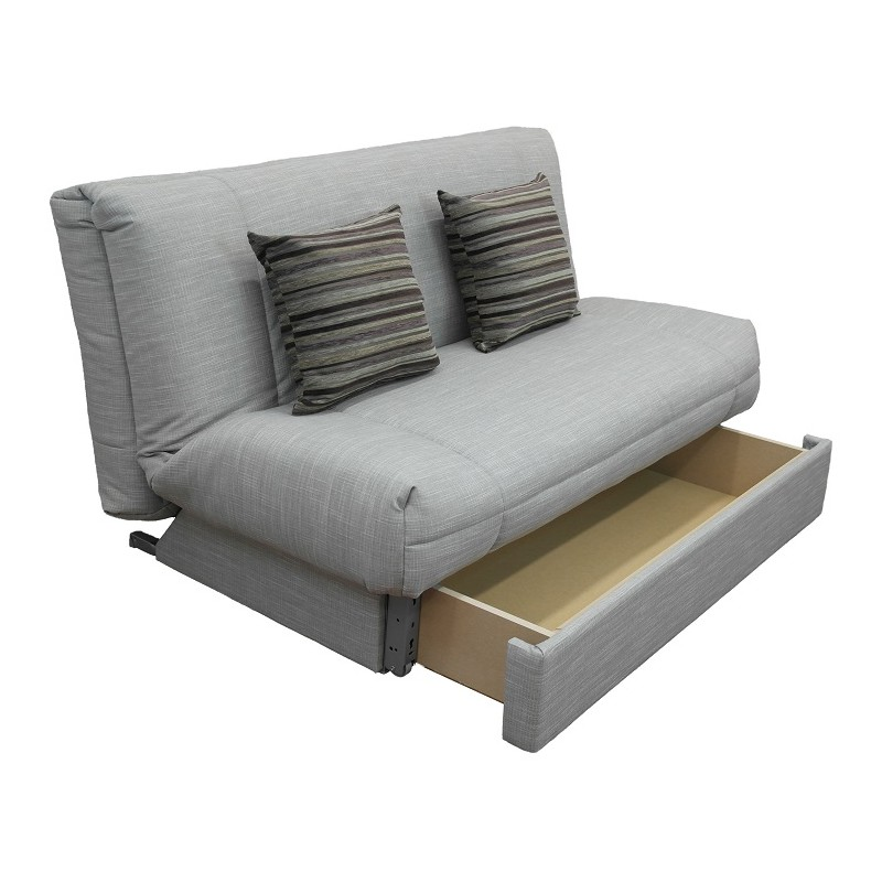 Double Futon Sofa Bed Uk
