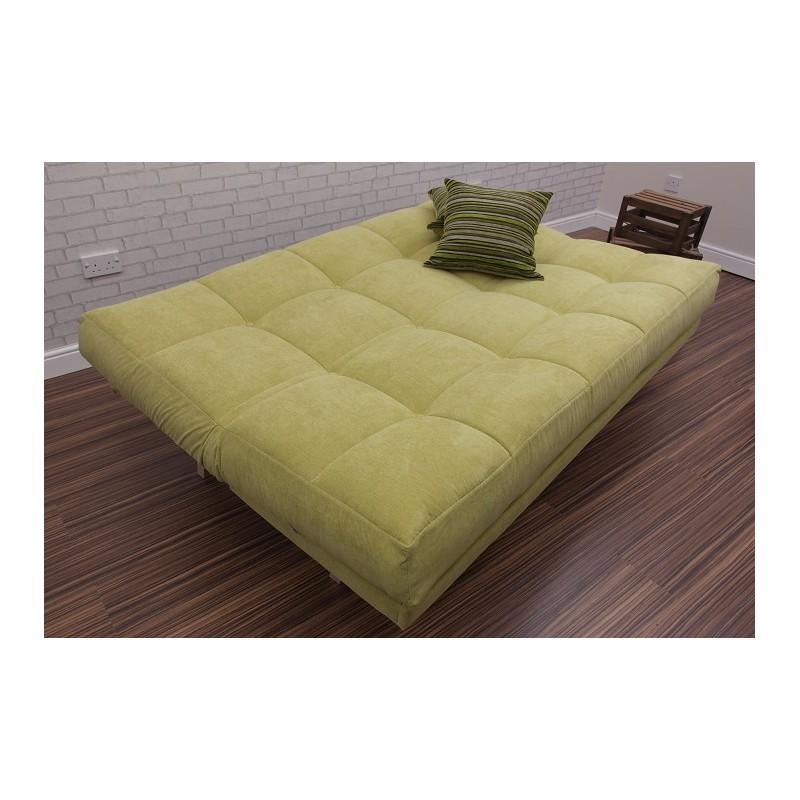130 cm wide sofa bed. Black Bedroom Furniture Sets. Home Design Ideas