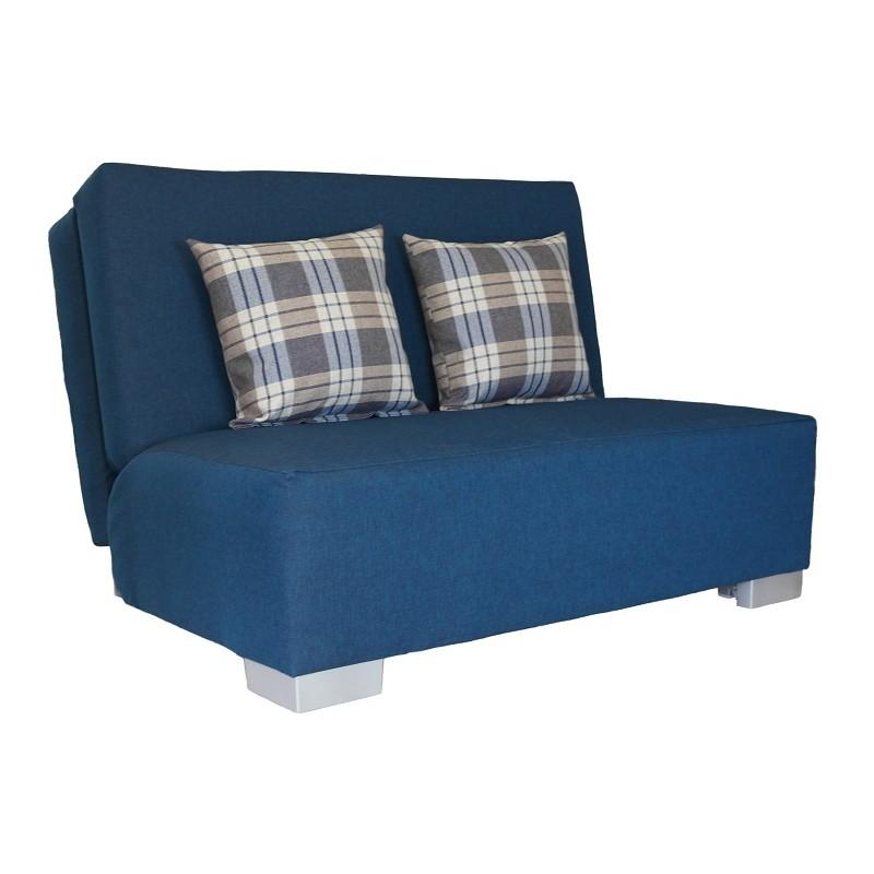 Home Desain Gallery Ideas: Small Double Sofa Bed