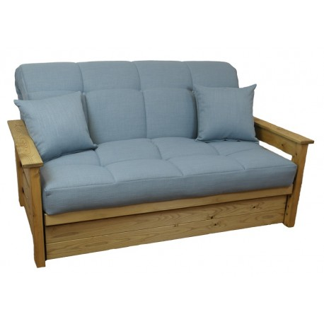 Aylesbury Futon Sofa Bed