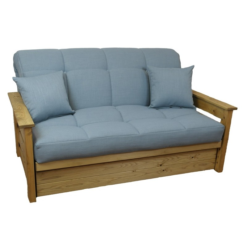 Handmade Sofa Beds Chair Beds UK Wide Delivery Sofabed Barn