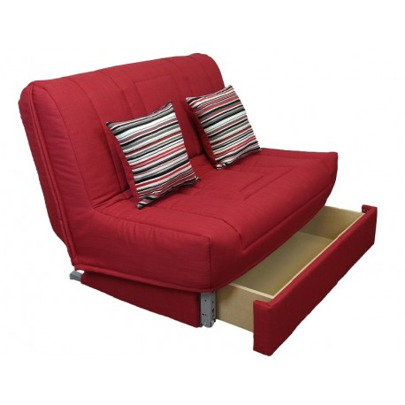 sofa bed with storage. Clio With Storage Sofa Bed Storage S