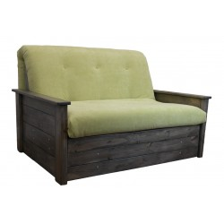 Stamford Futon Sofa Bed