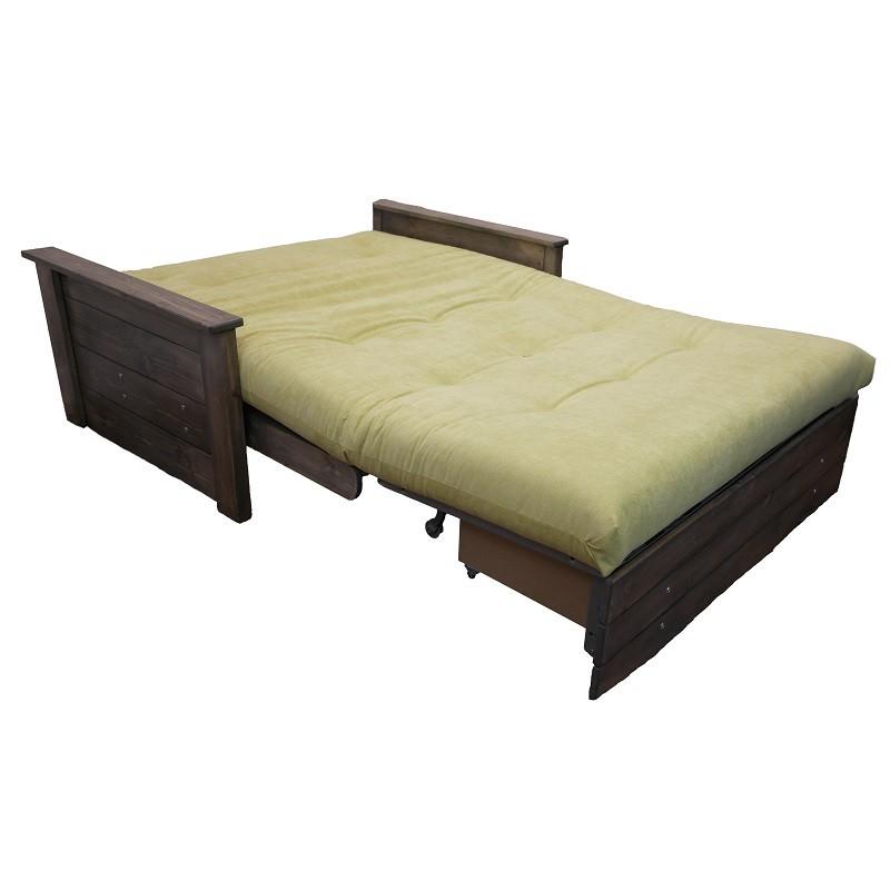 Stamford Futon Sofa Bed