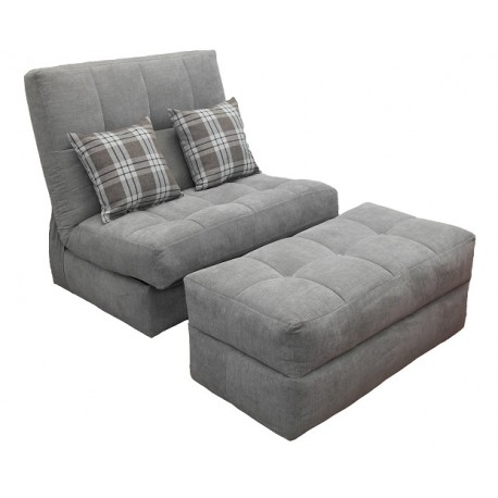 Hampton Bespoke Sofa Bed Seating & Storage