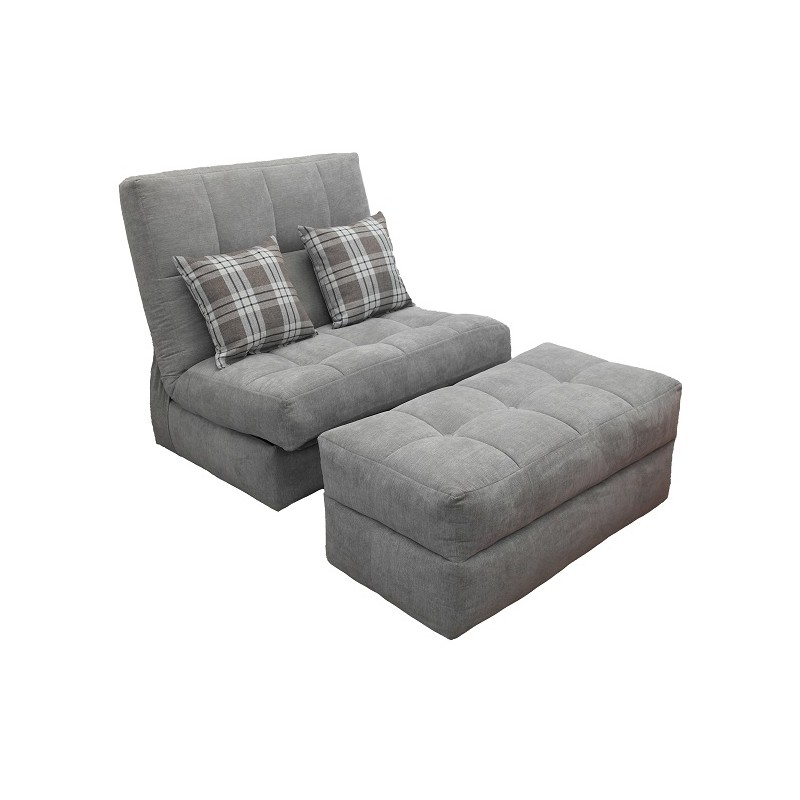 Hampton Bespoke Sofa Bed Seating Storage Sofabedbarn