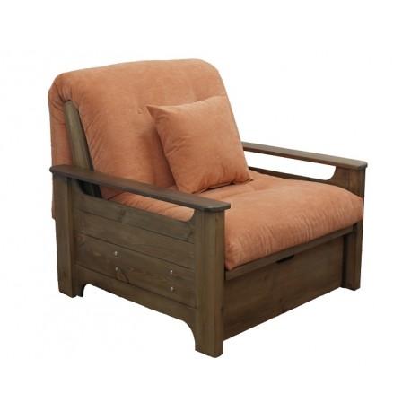 Faringdon Chair bed