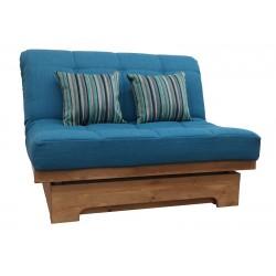 Devonshire Futon Sofa bed