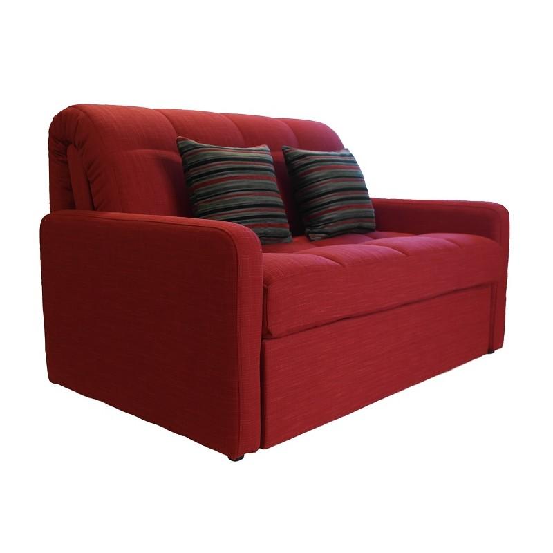 Edinburgh Small 2 Seat Style Amp Comfort Arm Rests