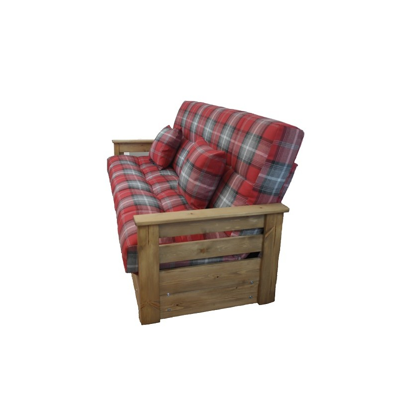 boston futon sofa bed  boston futon sofa bed     boston futon sofa bed   3 seat click clack   buy direct   sofabed barn  rh   sofabedbarn co uk