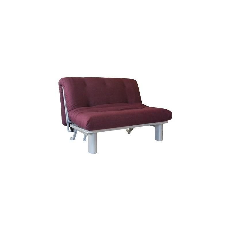 Simple Design Strato Sofa Bed