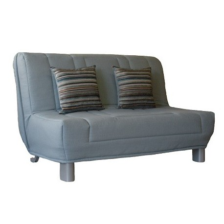 Clio Small Double Factory Direct Sofa Beds Sofabedbarn