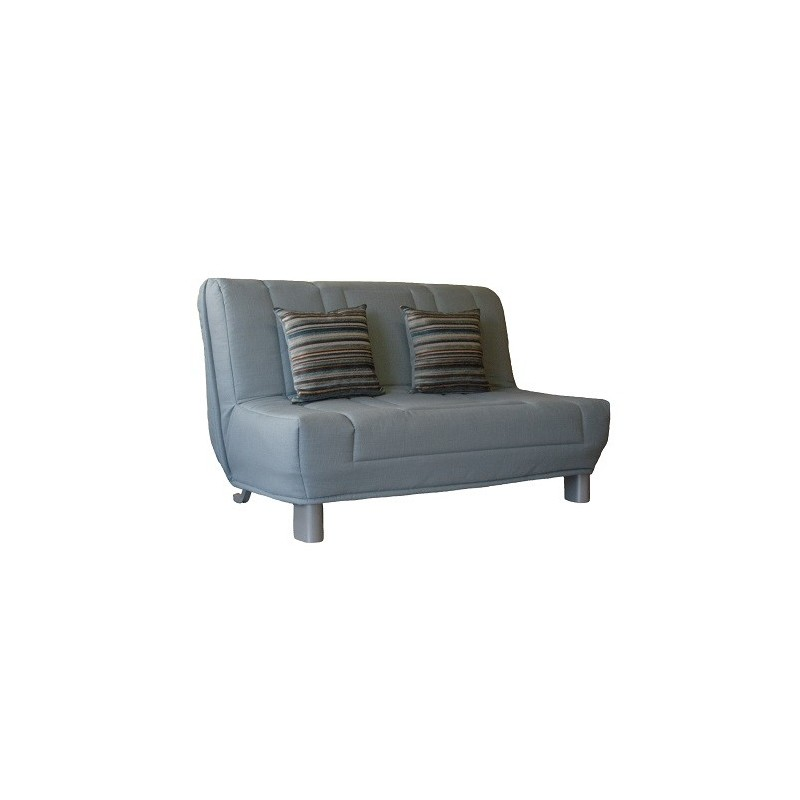 Clio Small Double Factory Direct Sofa Beds Sofabedbarn Co Uk