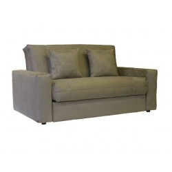 Queensbury Sofa bed