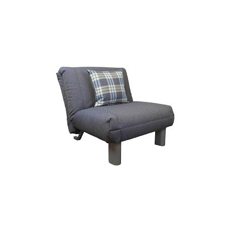 Leila Sofa Bed Chair