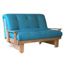 Oxford 2 seat