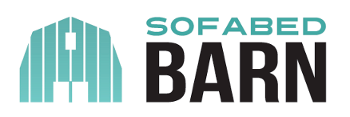 Sofabed Barn